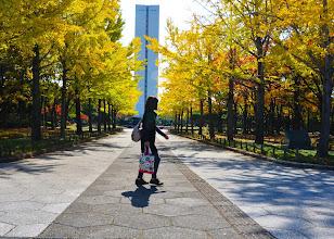 Photo: 阿茂瀬