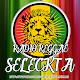RADIO REGGAE SELECKTA Download for PC Windows 10/8/7