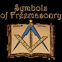 Symbols of Freemasonry icon
