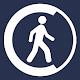 WiiMove (app)
