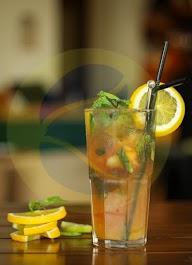 Norenj Wine Dine & Fresh Beer Cafe photo 12