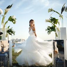 Hochzeitsfotograf Evgeniy Tayler (TylerEV). Foto vom 13.08.2017