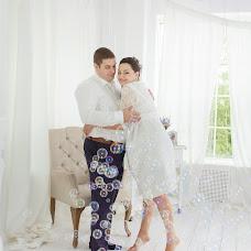 Wedding photographer Elena Markina (Marlen). Photo of 20.02.2015
