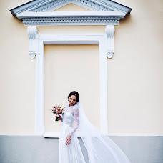 Wedding photographer Erika Butrimanskienė (ErikaButrimansk). Photo of 16.11.2017