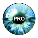 My Lenses - Contact Lenses Pro icon