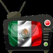 TV Local Mexico