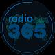 Radio 365 Download on Windows