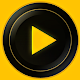 HD Media Player - All Format Video Player APK