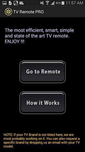 免費下載工具APP|スマートテレビのリモコン app開箱文|APP開箱王