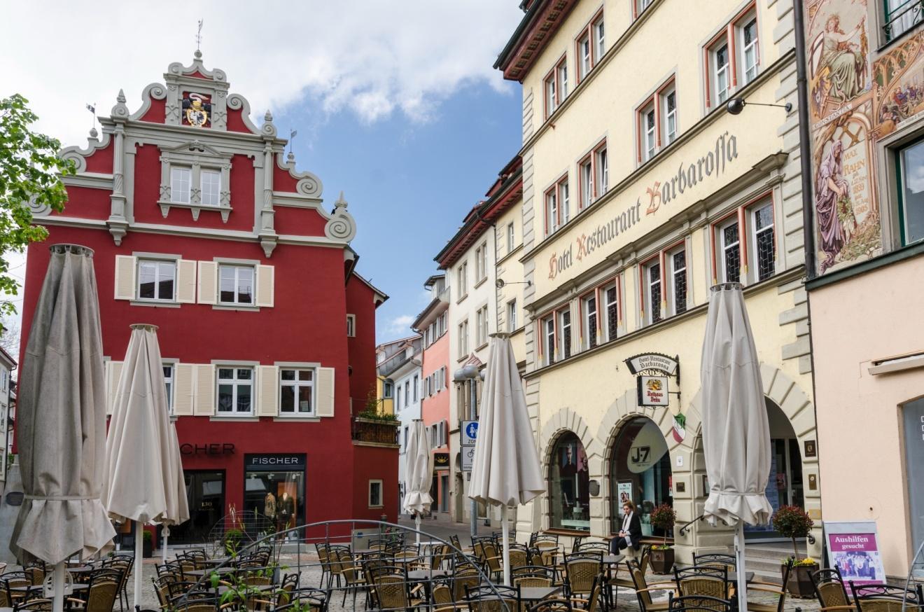 C:\Users\Asus\AppData\Local\Microsoft\Windows\INetCache\Content.Word\12_Konstanz belváros_kicsik.jpg