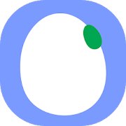 Rolly Egg (No Ads)