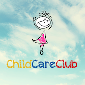 ChildCare Club