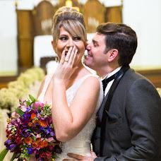 Wedding photographer Eduardo Pasqualini (eduardopasquali). Photo of 06.10.2017