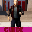 Bad Guys at School GUIDE icon
