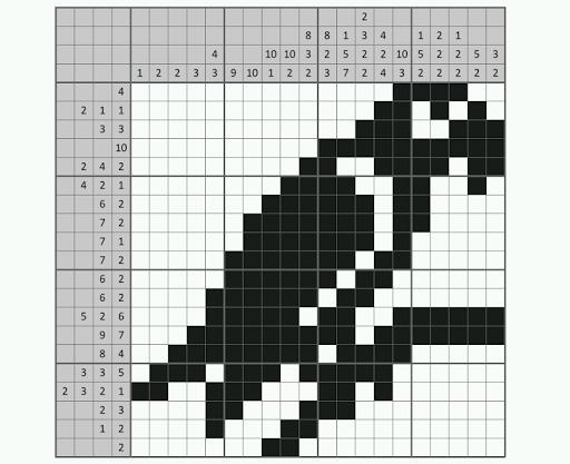 Picross Nonograms 1.0.97 screenshots 24