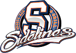 Sidelines Sports Bar & Grill - Millville
