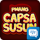 PMANG CAPSA SUSUN with BBM (game)