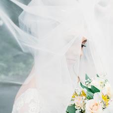 Wedding photographer Elena Baranova (Elenabaranova). Photo of 25.07.2018