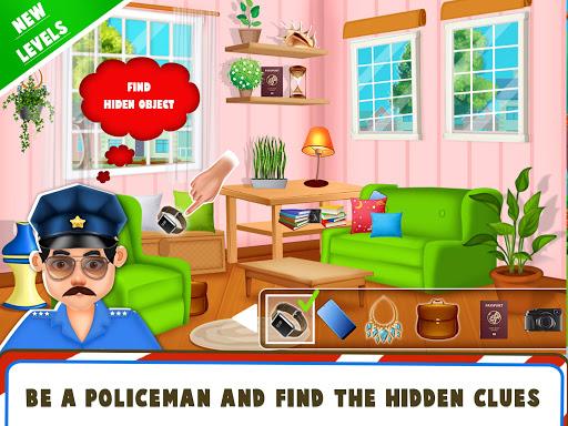 Crazy Policeman - Virtual Cops Police Station 7.0 screenshots 3
