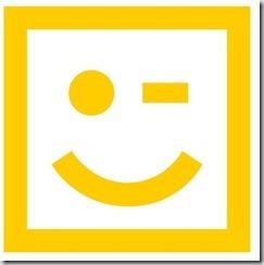 telenet-logo smile