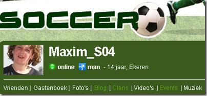 Maxim_S04