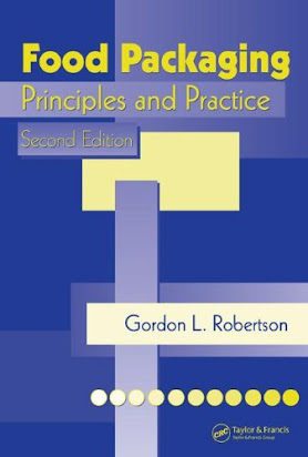 Z314 Book Pdf Ebook Food Packaging Principles And Practice Second