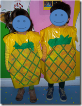 ananases