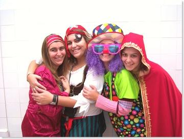 Carnaval 2008 057