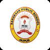 Sanskaar Public School Jaipur