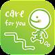 Download 나누리케어 Nanoori Care For PC Windows and Mac