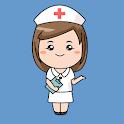 Curso de Enfermería Basica y Primeros Auxilios icon