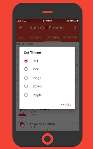 Call Recorder App Download For Android 4