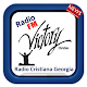 victory 91.5 christian radio Download for PC Windows 10/8/7