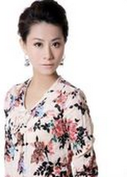 Jeannie Chan  Actor