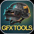 GFX Tool for BattleGrounds (NEW) V.18 APK