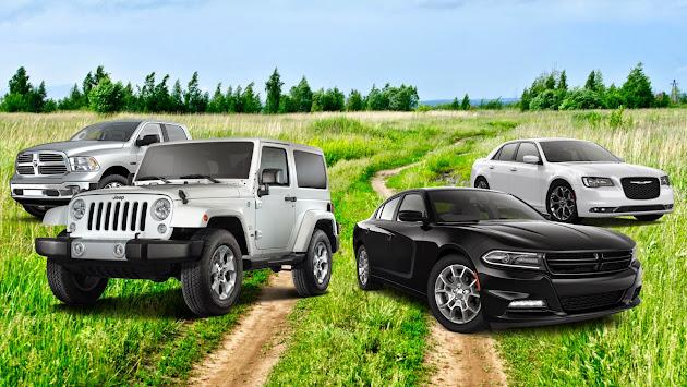 lee 39 s summit chrysler dodge jeep ram google. Black Bedroom Furniture Sets. Home Design Ideas
