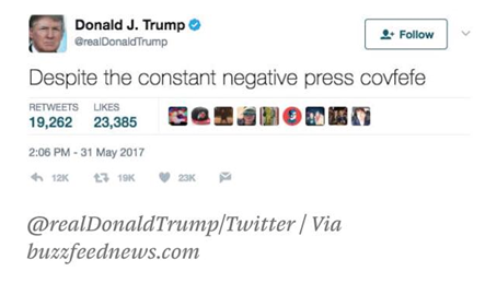 funny tweets political tweets the political view best donald trump tweets funny tweets on twitter