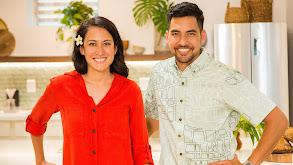 Hawaiian Shirt Renovation thumbnail