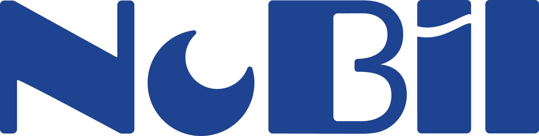 nobil-logo