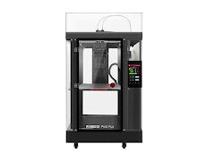 Raise3D Pro3 Plus 3D Printer