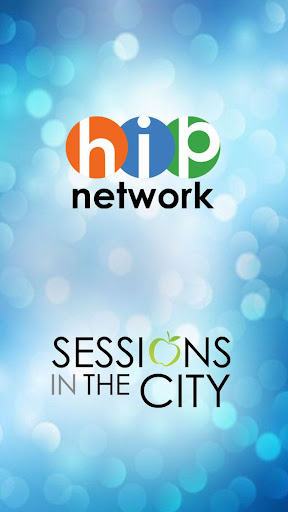 HIP Network Events