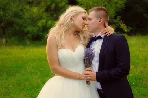 Fotograful de nuntă Marius Popescu (popescu). Fotografia din 27.12.2016