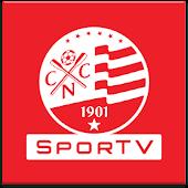 Náutico SporTV