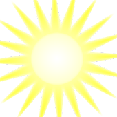 Sunlight Live