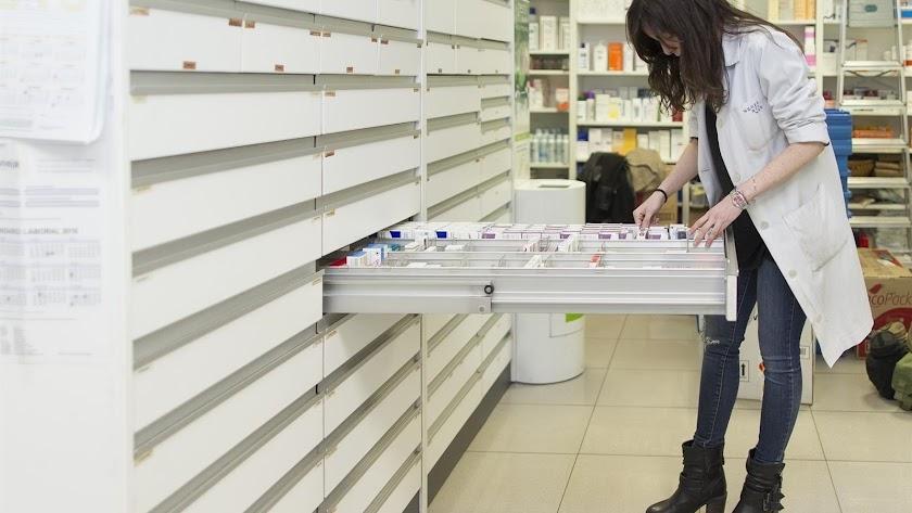 Estos profesionales están en continuo contacto con la población resolviendo muchas dudas y cuestiones sobre diferentes tratamientos.