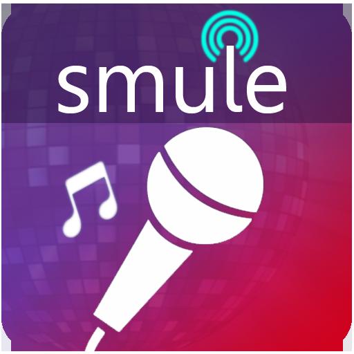 New Smule Sing! Karaoke Tip
