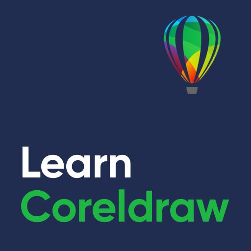 Baixar Learn Coreldraw para Android