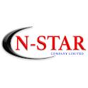 N-STAR icon