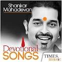 Shankar Mahadevan Devotional icon