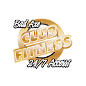 Bad Axe Club Fitness icon